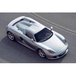 Getriebereparatur Porsche...