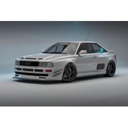 Getriebereparatur Audi...