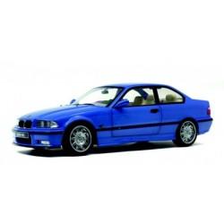 Getriebereparatur BMW M3...