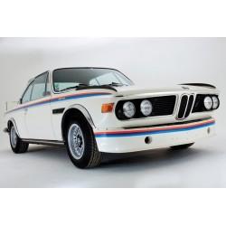 Getriebereparatur BMW 3,3...