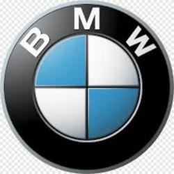 AT- Schaltgetriebe BMW ZF...