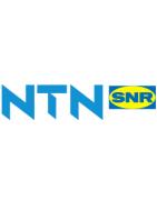 NTN & SNR